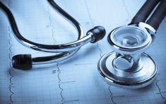 Κοιμάσαι ξαπλωμένος στο αριστερό πλευρό; Δες τι αλλάζει στην υγεία σου - ΕΚΚΛΗΣΙΑ ONLINE Friedrich Nietzsche, Asthma, Giuseppe Zanotti, Heart Attack Treatment, Littmann Stethoscope, Doctors Stethoscope, Doctor In, Doctor Office, Cardiology