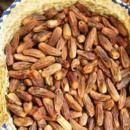 Slăbesc 13 kg pe săptămână fără diete sau exerciții! O metodă DOVEDITĂ. Almond, Food, Cream, Almond Joy, Meals, Almonds, Yemek, Eten