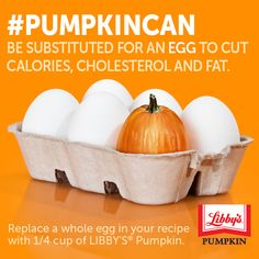 Pumpkin Recipes: Hig