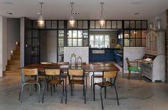 Stiff-and-Trevillion-remodel-West-London-Victorian-industrial-kitchen-subway-tiles
