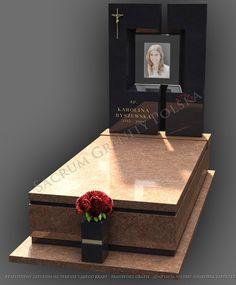 Tombstone Designs, Floating Nightstand, Altar, Funeral, Granite, Home Decor, Secret Of Love, Templates, Floating Headboard
