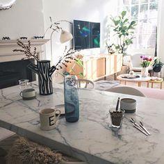 Estée Lalonde @estee_lalonde Home is where the...Instagram photo | Websta (Webstagram)