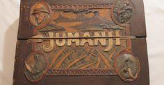 Jumanji' Reboot Finds a Director in 'Walk Hard's' Jake Kasdan ...