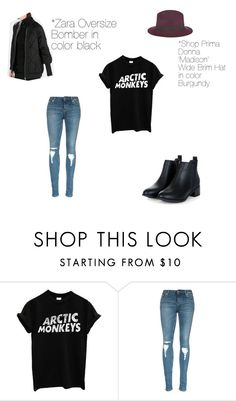 """"""""""" by xyoumakemesmilex ❤ liked on Polyvore featuring women's clothing, women, female, woman, misses and juniors"""