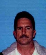 Missing Man: Brian George Brunell --CA-- 10/31/2011; 5'9, White, Brown Hair, Brown Eyes, Born in 1963.    Officials are asking anyone with information to call the sheriff's office at 530-245-6540 or the park service at 530-242-3431.