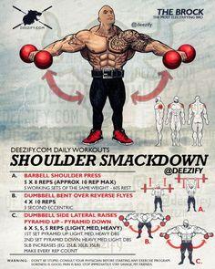 Oliver Vinyle Paire d/'haltères musculation Body Pump poids Functional intervalle