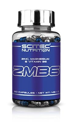 SCITEC ZMB6 - Zinc, magnesium & vitamin B6 – DXHIVE Vanity ZMB6 is an essential mineral/vitamin combination providing Zinc, Magnesium and Vitamin B6. Zinc and Magnesium contribute to normal protein synthesis, to the maintenance of normal bones and have a role in the process of cell division. #scitec#nutrition#dxhivevanity#gym#gymaddicted #bodybuild#muscules #minerals#vitamins