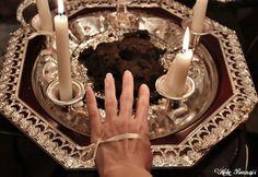 henna libya