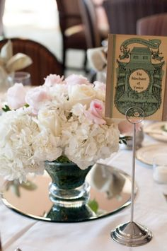 1000 Images About Shakespeare Wedding Seating Plans On