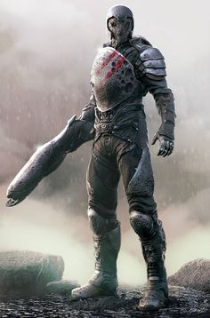 Aliens Concept Art - Guardians of the Galaxy - Imgur