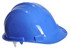 PW50 - Endurance PP Helmet EN397