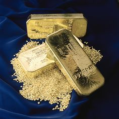 pure gold #gold bullion #Bullion #Gold #Silver #Platinum #Palladium #Bullion…