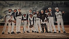 Travel Baseball Banners Google Search Softball Team Photos Pictures Photo