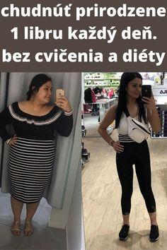 #strata_váhy #diétny_plán #chudnutie_doma #tipy_na_chudnutie Weight Loss Calculator, Weight Loss Help, Weight Loss Meal Plan, Weight Loss Challenge, Weight Loss For Women, Weight Loss Goals, Weight Loss Transformation, Weight Loss Program, Easy Weight Loss