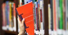 Apesar de terem sido abolidas das provas do Enem (Exame Nacional do Ensino Médio), as leituras obrigatórias ainda são um desafio para estudantes que deseja...