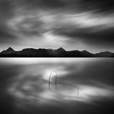 Three: by George Digalakis #Photography #Montage #Nature #Scenery #Waterscape