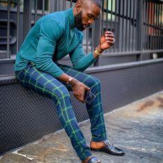 Mens fashion Rustic Casual - - - Mens fashion Night Out Fun - Mens fashion Shirts Formal - Mode Masculine, Stylish Men, Men Casual, Mens Fashion Suits, Fashion Shirts, Swag Outfits Men, Outfit Look, Urban Fashion, Fashion Night