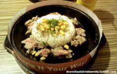 Foodborne Illness, Food Safety Tips, Hummus, News, Ethnic Recipes, Food Poisoning