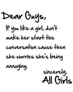 Listen to this boys true quotes, men quotes, funny quotes, guys quotes to Cute Crush Quotes, Secret Crush Quotes, Life Quotes Love, Crush Quotes For Girls, Guys Quotes To Girls, Boy Quotes For Girls, First Crush Quotes, Having A Crush Quotes, Cute Quotes For Teens