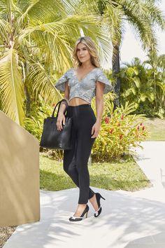 Fashion, Pereira, Bucaramanga, Barranquilla, Cartagena, Trends, Moda, Fashion Styles, Fashion Illustrations