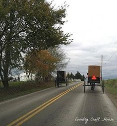 Amish Country Lawrenceburg Tennessee Amish Amp Other