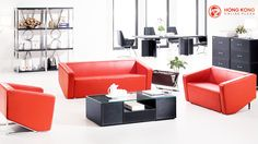 Swell 41 Best Online Sofa Beds Hong Kong Online Plaza Images In Download Free Architecture Designs Sospemadebymaigaardcom