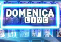 Spettacoli: #DIETA #LEMME / Anche Serena Grandi dal discusso farmacista (Domenica Live  oggi 23... (link: http://ift.tt/2f5pNGW )
