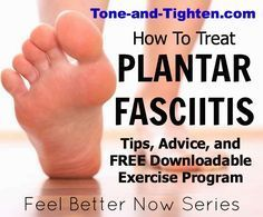 how-to-treat-plantar-fasciitis-best-exercises-free-downloadable-exercise-sheet