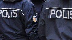 Yeni Polis Kıyafetleri İçin Beden Ölçüleri Güncelleniyor!