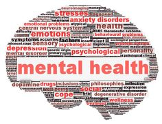 Mental Health At Work, Mental Health Resources, Mental Health Support, Funny Blogs, Health Symbol, Central Nervous System, Depression Symptoms, Social Activities, Workplace