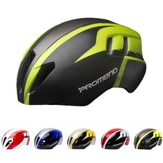 ==> [Free Shipping] Buy Best NEW Arrival Break Wind 56-62cm Hydraulical Bicycle Helmet Road Cycling Safety Bike Helmet Sports in-mold Cascos Ciclismo L Green Online with LOWEST Price | 32811460645