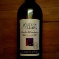 Western Cellars