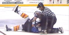Fewer Fights in Hockey—Caused by Growing Awareness of Head Injury? - http://rozeklaw.com/2016/01/28/fights-hockey-caused-growing-awareness-head-injury/ - http://rozeklaw.com/wp-content/uploads/2016/01/file0001924374776.jpg