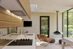 Diseño escandinavo - Noticias de Arquitectura - Buscador de Arquitectura