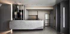Galería de Casa en escena / LCGA Design - 10
