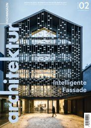 People 2019_eMag Multi Story Building, Public, Reading, People, Ideas, Architecture, Reading Books, People Illustration, Thoughts