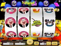 best free online slots king jetzt spielen