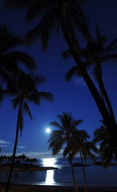 Aulani Hawaii Disney resort