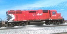 Image result for The RD Patton Collection of Locomotives