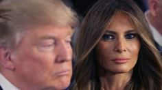 Melania Trump lawsuit says she planned to launch product line as first lady