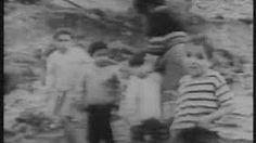 (26) Reggio Calabria anni 20-30 si festeggia la Madonna della Consolazione ballando la Tarantella.wmv - YouTube