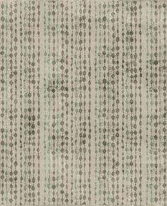 beaded curtain - Lapchi