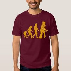 (Robot Evolution Sheldon Cooper Big Bang Theory T Shirt) #Agnostic #AntiReligion #Atheism #Atheist #Bible #Christian #College #Cool #Creationism #Evolution #Freethinker #Funny #Geek #Humanist #Humor #Jesus #Liberal #Mechanical #Nerd #Rdf #Religion #Religious #Retro #Robots #SciFi #Science #ScienceFiction #Scifi #Urban is available on Funny T-shirts Clothing Store http://ift.tt/2a0lnPj
