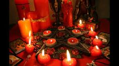 Yes, you can easily love back with love spell with candle and picture. because love spell is a spell with the help of which you can easily solve any problem related to love with the help of love spell with candle and picture.