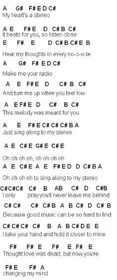 saya song