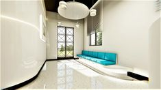 Dental Clinic Design - Picture gallery