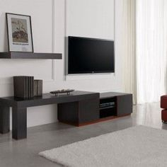 Fantastic floating tv stand for home furniture ideas with floating wall mounted tv unit and floating television cabinet