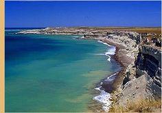 La Herradura Suites | Peninsula Valdes - Patagonia Argentina ...