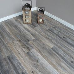 10 Best Grey Wooden Floor Images In 2017 Timber Flooring