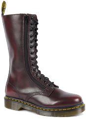 Dr Martens 9733 Boot